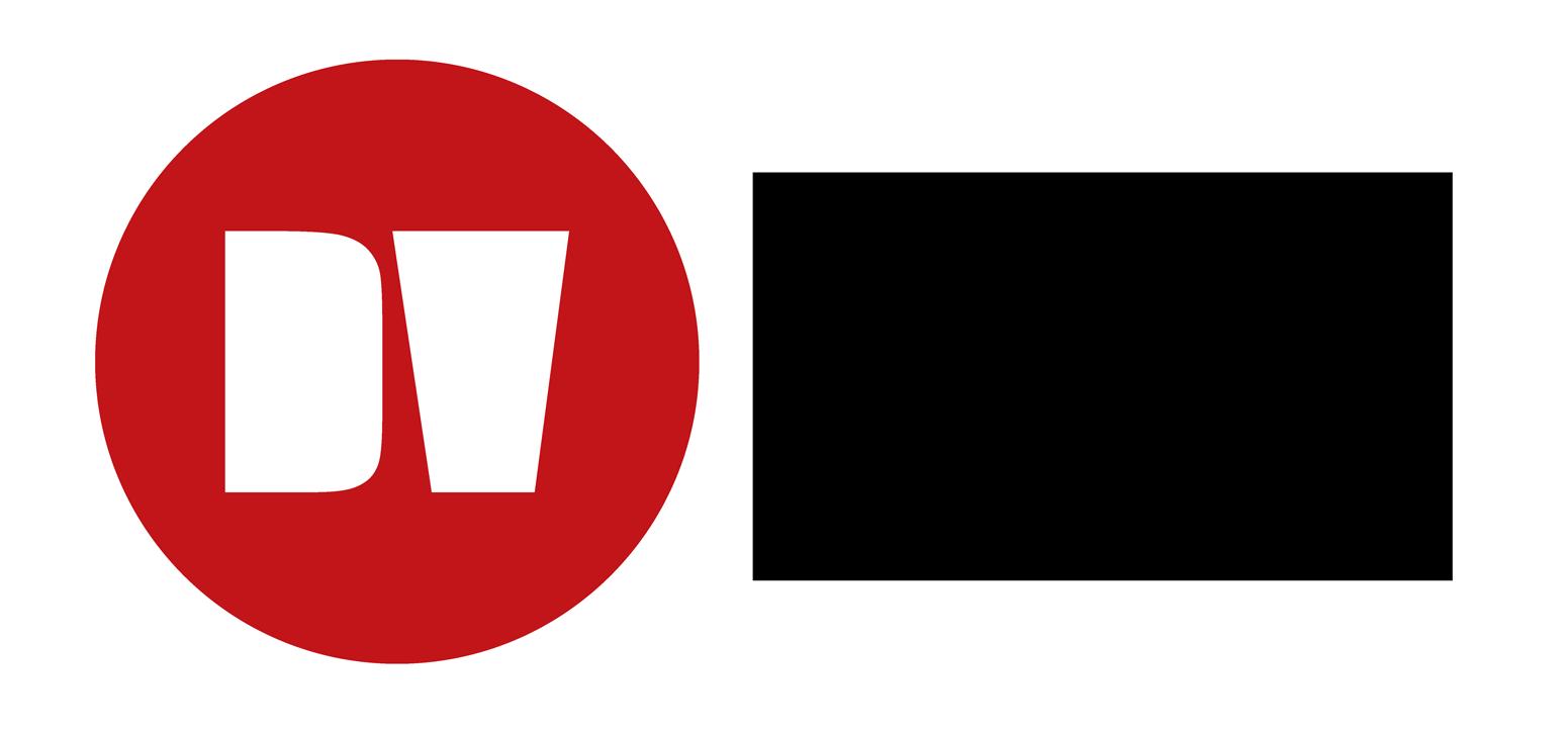 Diverse Voices Logo